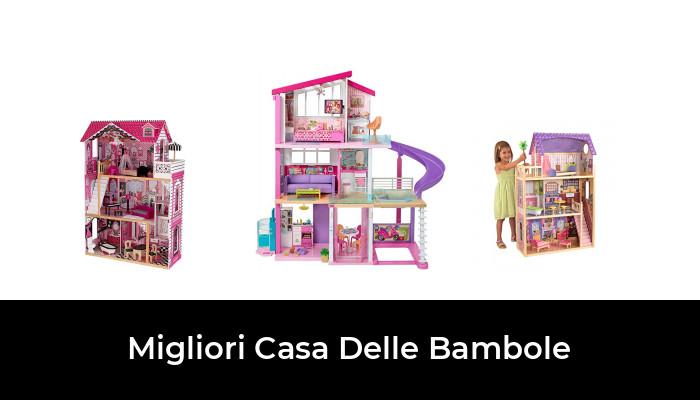 Fai da Te Kit di Dollhouse di Legno Oltre a Prova di Polvere e Il Movimento della Musica in Scala 1:24 Spazio Creativo per Idea Regalo San Valentino CUTEBEE Miniatura casa delle Bambole con mobili
