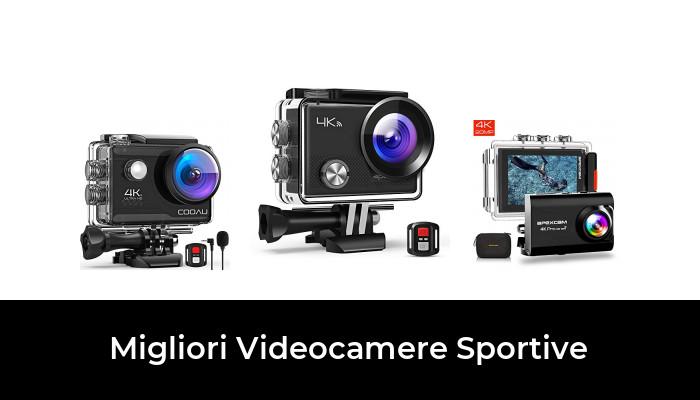 Supporto 12 Pezzi Curvo Piatto Casco Support Adesivo per GoPro Hero 1 2 3 4 5