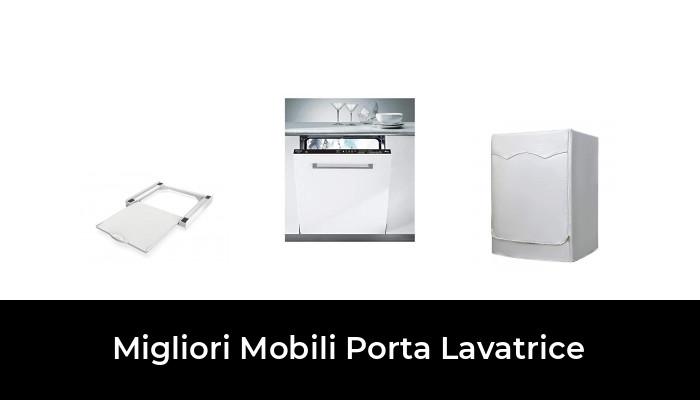 3 Diversi Modelli Compatibili con 3 o 4 Cassetti o con 4 Cassetti e Porta Corridoio Per Soggiorno Armadietto Autoportante da Bagno in legno in Grigio o Bianco Bianco Mobile di Organizzazione Cucina