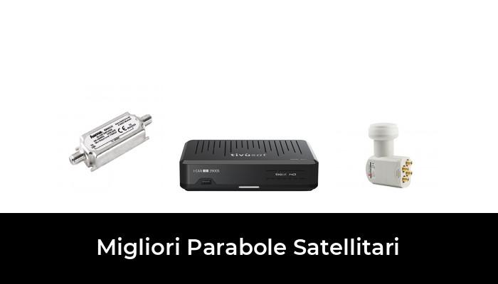 HAMA Bussola per Installazione parabole SAT diametro 45 mm
