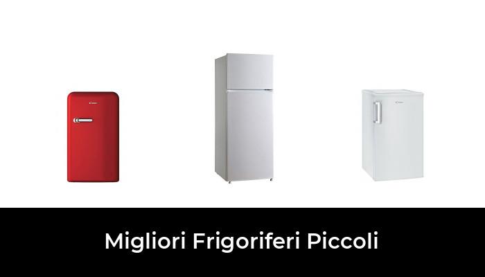 46L Nero Frigorifero Piccolo Mini Frigo Bar Camera Hotel Albergo Classe A+
