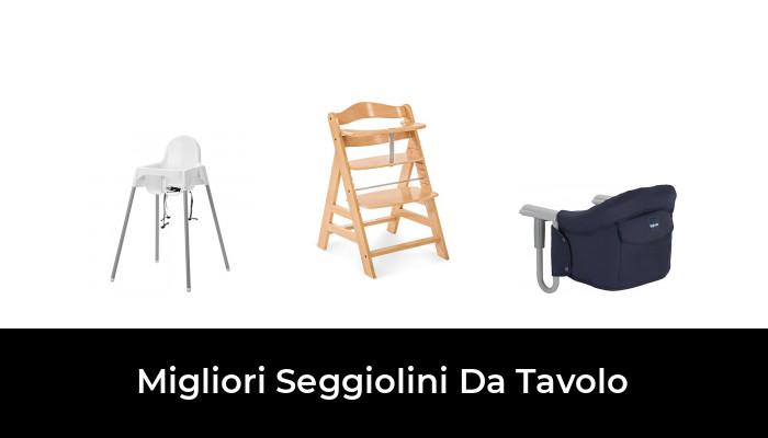 Sedia Baby in Box Lito Androni Giocattoli 8910-0000