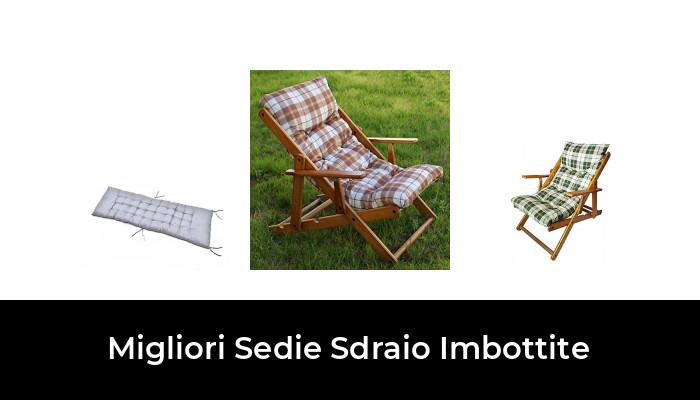 Maurys Sedie in Legno e Tessuto Patchwork Ideali per Sala da Pranzo Cucina Ufficio Set 2 Sedie, Patchwork Aria