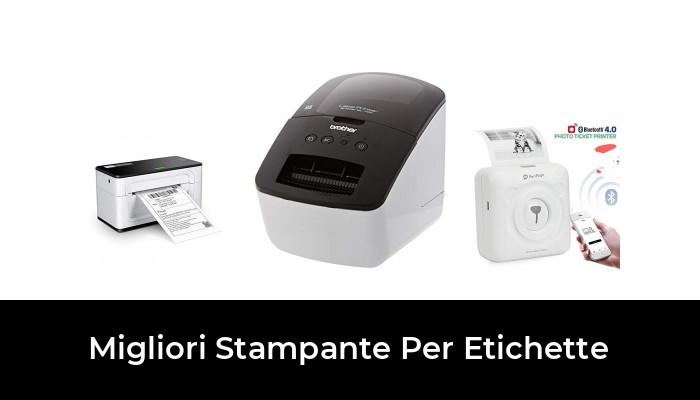 Printing Pleasure 3x Compatibile Rotolo 99012 36mm x 89mm Etichette adesive Etichetta per rotolo: 260 per Dymo LabelWriter 4XL 450 400 330 320 310 Twin Turbo Duo Seiko SLP 450 400 200 120 100 Pro