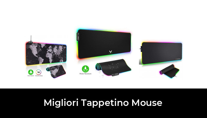 Grigio 241 x 203 mm Fellowes 29702 Tappetino per Mouse