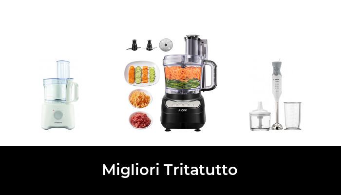 Trita Carne Verdure Frutta Sminuzza Taglia Tritatutto Elettrico 300W Casa Cucina