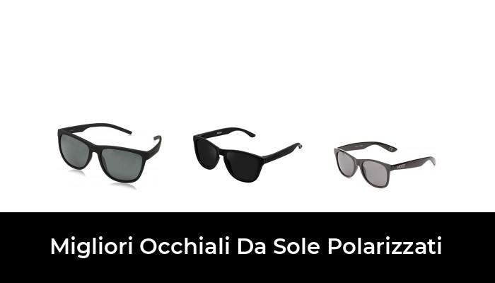 Elegear Occhiali da Sole da Donna Vintage Protezione UV 400 Occhiali Retro in Metallo per la Guida di Viaggi