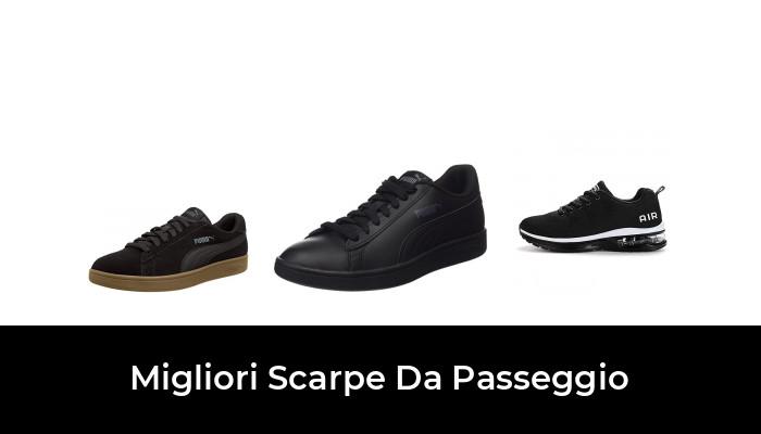 Lanchengjieneng Donna Moda Scarpe da Guida Ginnastica con Zeppa 4 cm Comode Scarpe da Passeggio per Fitness Bianco EU 35