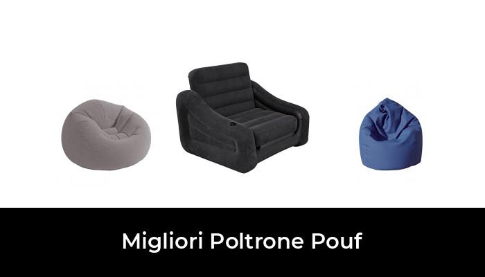 68565 107 x 221 x 66 cm con porta bicchieri materiale floccato Colore Nero Intex-68565 Poltrona Letto