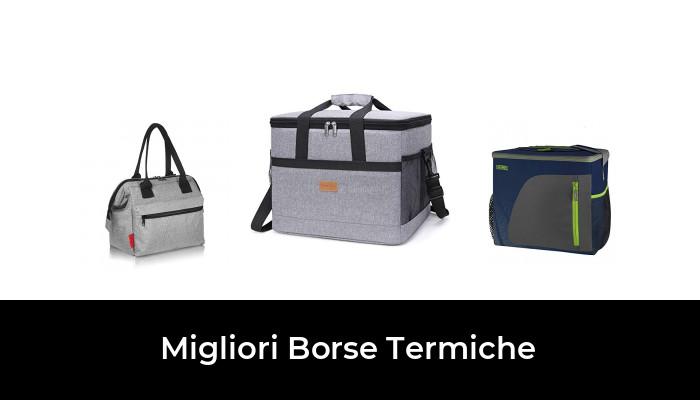 Colore Della Caramella Lunch Bag PU Borsa Termica per il Lavoro Picnic Viaggi