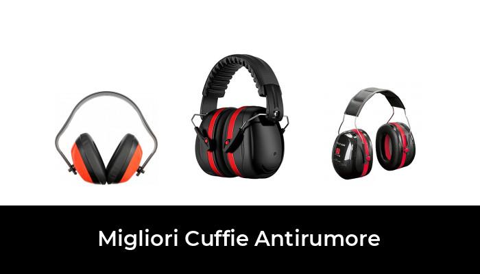 Protettore di sicurezza anti rumore insonorizzato Pieghevole Padiglione Cuffie Bluetooth FM//AM