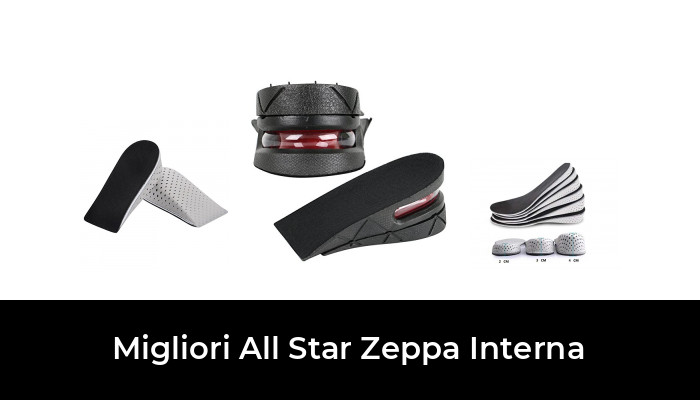 ALL STAR CONVERSE STIVALI ALTI TELA NERI n36,5 | eBay