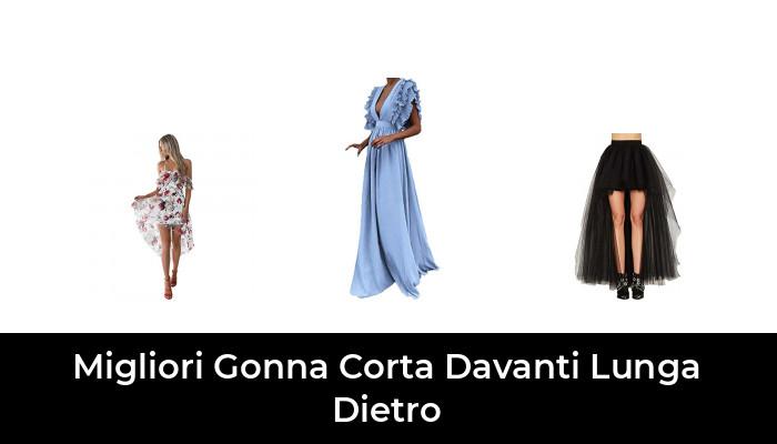 ABINGOO Vestito Lungo Donna Casual Maxi Abito Floreale Elegante Maniche Lunghe Boho Abiti Vacanze Beachwear Sera e Cerimonia Festa