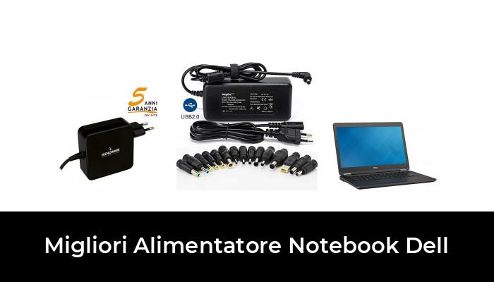 NEW DELTA ADATTATORE CA 65W Per Laptop Acer Aspire 5551 Alimentatore