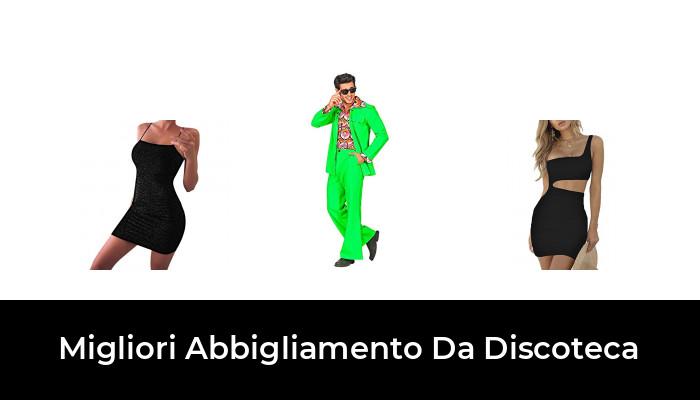 YOINS Canotta Donna Eleganti Canottiera Cotone Intimo Top Senza Maniche Estivo Camicette Floreale Bluse Moda da Spiaggia Blu Navy L
