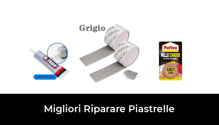 Pasta Ripara Tutto Express 30 Gr Pattex Sigilla Incolla Ripara Impermeabile