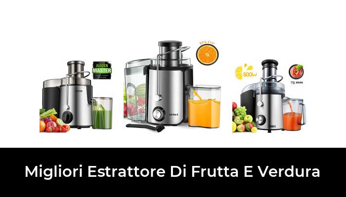 HOME DA CUCINA FRULLATORE FRULLATORE frutta intera progettazione di buona qualità buon valore Juicer