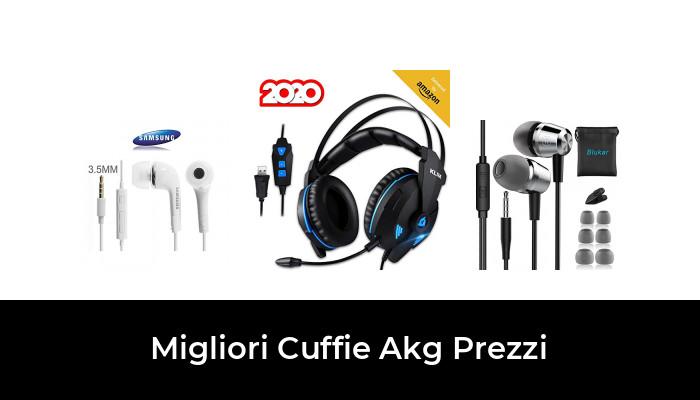 Cablato On ear Forte presa auricolare Cuffia ergonomica Clip-type per Sport