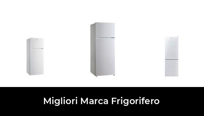 UNIVERSALE Esterna Filtro Acqua Per Frigorifero SAMSUNG LG AEG SIEMENS ecc.