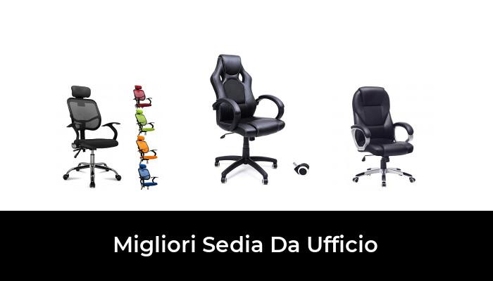 10 migliori sedia ergonomica nel 2020 (recensioni, opinioni