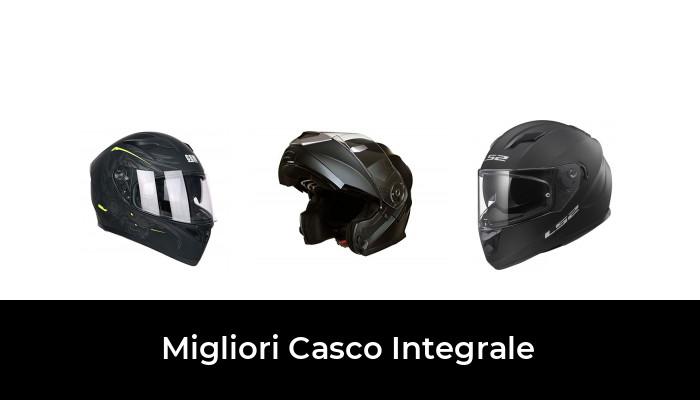 CGM Casco integrale 315A LUNAR Nero opaco L
