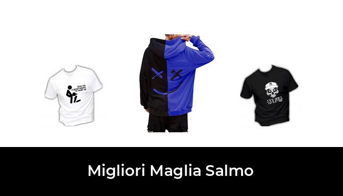 Da Uomo Ragazzi Crew Maglione Con Collo Rotondo Felpa Adulto Sports Wear PE Uniforme Top