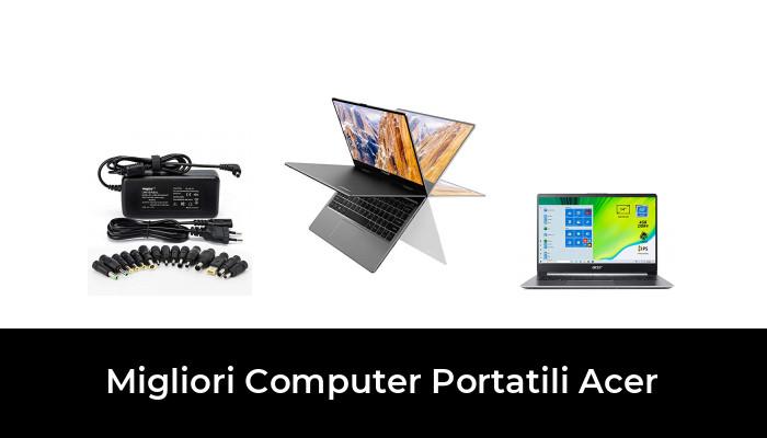 Acer Swift 5 7 NIDOO 14 Pollici Laptop Sleeve Custodia Computer Portatile Borsa Protettiva per 14 Lenovo Chromebook S330 HP ProBook 645 G4 Lenovo ThinkPad E490 T490 T490s T590 Rosso